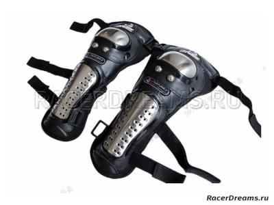 Mad Bike Racing комплект защиты
