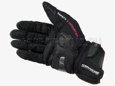 Komine GK-160 мотоперчатки