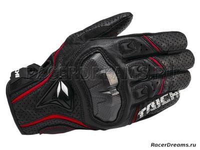RS Taichi RST 390 мотоперчатки