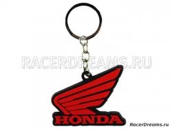Брелок для ключей Honda PY-7717