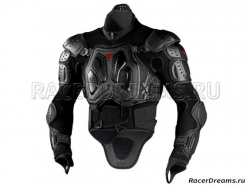 Dainese Jacket Wave Pro моточерепаха
