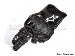 Alpinestars Atlas мотоперчатки