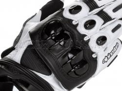 Alpinestars GP PRO мотоперчатки