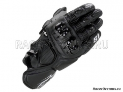 Alpinestars S1 мотоперчатки