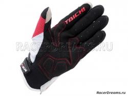 RS Taichi RST-411 мотоперчатки