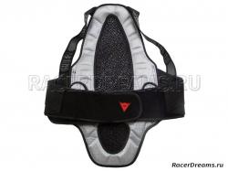 Dainese Wave V 1 Neck защита спины