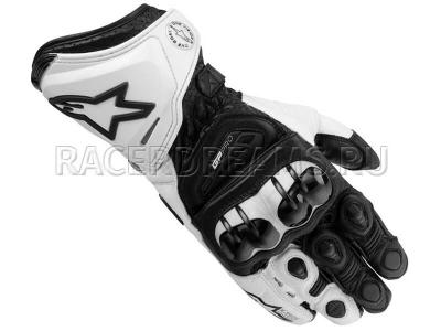 Alpinestars GP PRO K-TECH мотоперчатки
