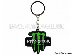 Брелок для ключей Monster PY-7704