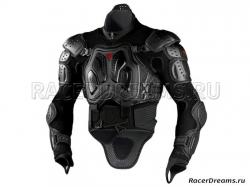 Dainese Jacket Wave Pro моточерепаха