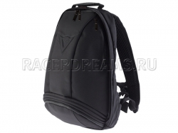 Dainese Backpack-R рюкзак