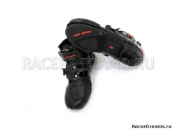 Мотоботы ProBiker A9003