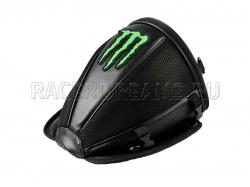 Сумка на сиденье мотоцикла Monster